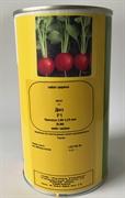 Семена редиса Диего F1 25 000 шт (калибр.3,0-3,25)