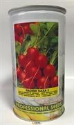 Семена редиса  Сакса-3 500 г