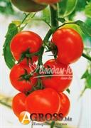 Семена томата Кристал F1 (1 г)