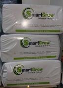 Субстрат Smart Grow (250 л)