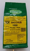 Семена салата Бахус 1000 шт (драже)
