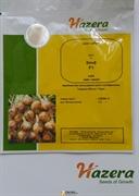 Семена лука озимого Вольф F1 5000 шт