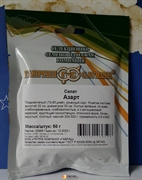 Семена листового салата Азарт 50г Gavrish