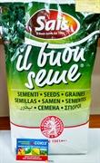 Семена петрушки Гиганте де Италия - Капут (SAIS)