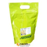 Кукуруза сахарная SX 658 F1 (1 кг)