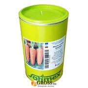 Семена моркови Кампино 500 г