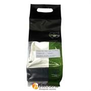 Семена лука на перо Лонг Токио 1 кг (ГАВРИШ)