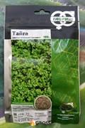 Семена петрушки Тайга