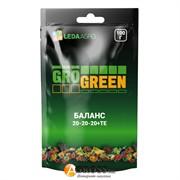 GRO GREEN БАЛАНС 20.20.20 + TE