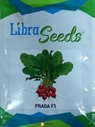 Семена редиса Прада F1