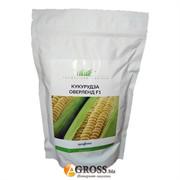 Семена кукурузы Оверленд  F1