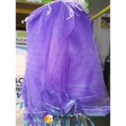 Мешок для винограда от ос 2 кг (50шт)