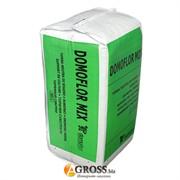 Торфяной субстрат Domoflor (Домофлор) Mix3, фракция 0-5 мм, 250 л