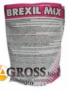 Брексил Микс 1 кг