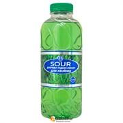 Rost Sour для хвойных 1 л