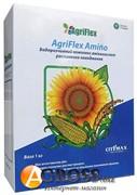 AgriFlex Amino (АгриФлекс Амино) 1 кг