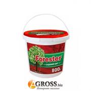 Forester (форестер) садовый вар