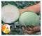 Семена капусты Анкома F1 2500 шт (калибр.) - фото 3728