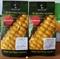 Семена кукурузы кормовой Амарок F1 3000 шт - фото 6226