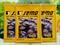 Семена базилика Ред Рубин (SEMO) 5 г - фото 6247