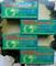 Эупарен®  Мульти 50% с.п. (20 г) - фото 6508