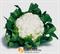 Семена капусты цветной Кашмир  F1 1000 шт - фото 6740