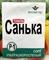 Семена томата Санька - фото 7254