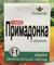 Семена томата Примадонна F1 1г - фото 7274
