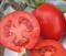 Семена томата Чезена F1 1000 шт - фото 8206